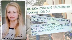 montage: helahälsingland.se