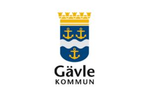 Skribenten är mycket kritisk till att Gävle inte inför distansundervisning på högstadiet.