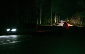 Sammantaget bidrar översynen, över tid, till trafiksäkerhet, hållbarhet och kostnadseffektivitet.