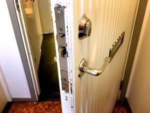 HVB-hemmet i Säter avvecklas och nu söker man bostäder åt de ensamkommande  som ska flytta ut.