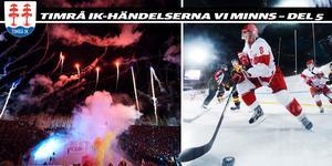 Bild: Joel Marklund/BILDBYRÅN