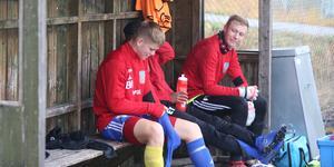 BKV Norrtälje säkrade segern i U19-kvalet redan förra veckan. Men frågan är om man kommer ha ett lag att ställa upp med nästa sommar?