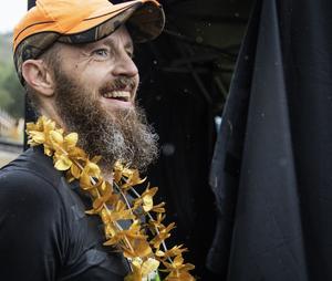 Markus Eriksson var glad över Järvmilen-segern.