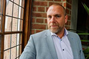 Kommundirektör Anders Wennerberg initierar nu till en internrevision även i Östersunds kommun. Utredningen ska göras på samma sätt som sker i Östersundshem.