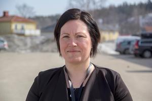 Ann-Sofie Åhs Bodin berättar att det inte är ovanligt att Beroendecentrum får in klagomål.