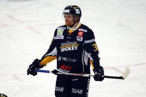 Henrik Olsén tror att Borlänge kan nå kvalserien.