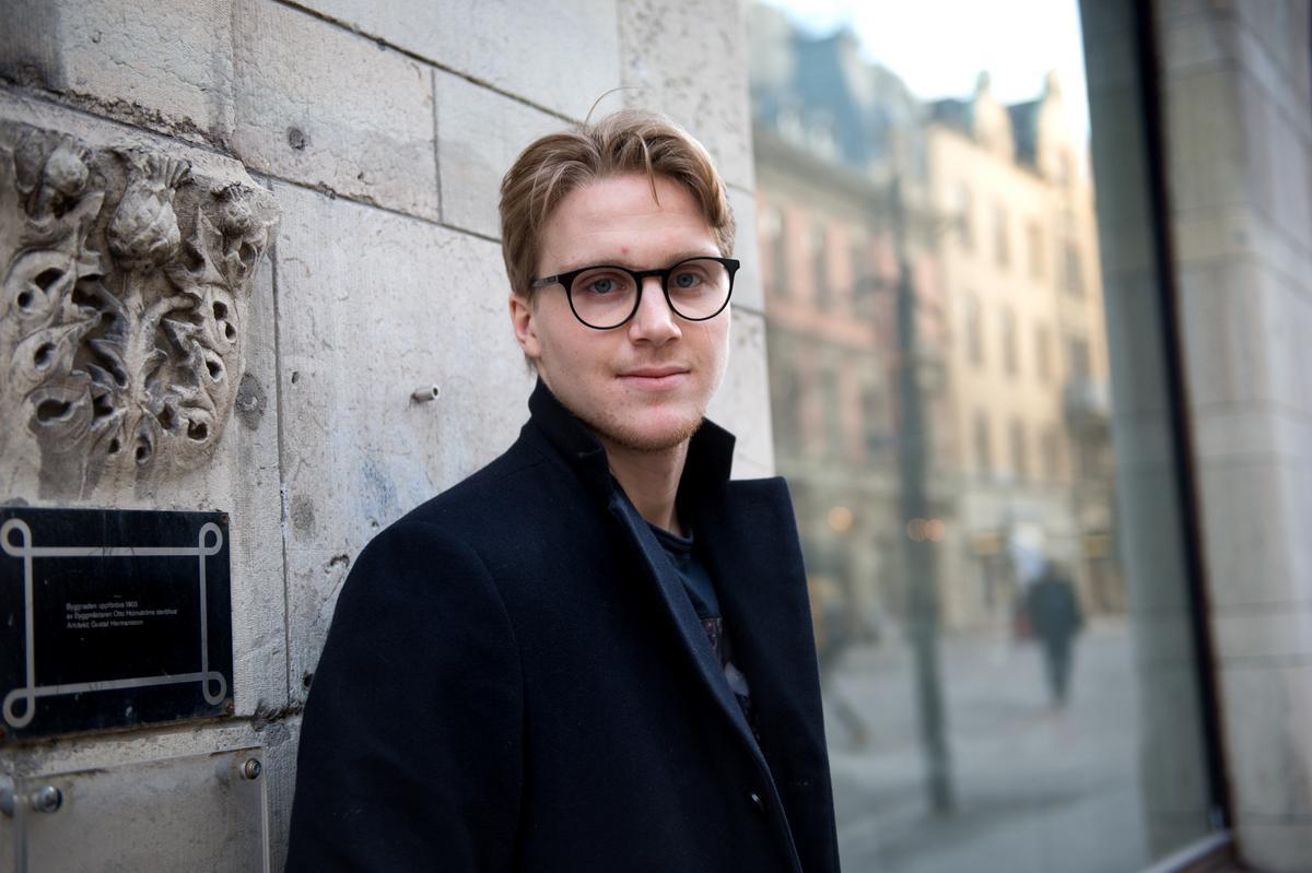 """Tidigare MIK–forwarden om modeintresset, distansförhållandet och omstarten i Timrå: """"Lite skillnad mot Mora"""""""