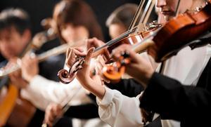 Musiker och kompositörer hör till de yrken det råder överskott på arbetskraft.