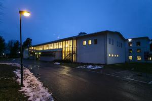 På måndagen hölls den andra och sista rättegångsdagen i målet om dödsolyckan i Pusselbo utanför Borlänge.