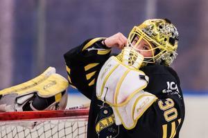 Minatsu Murase har spelat åtta matcher med AIK sedan comebacken. Laget har vunnit tre av de matcherna. Foto: Kenta Jönsson / Bildbyrån