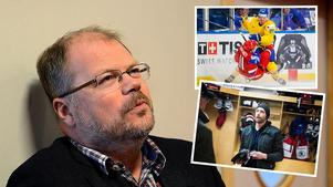 Kent Norberg, sportchef i Timrå IK, plockade in tre spelare under de sista dagarna innan fönstret stängde. Nu är han nöjd med truppen inför slutspurten av serien.