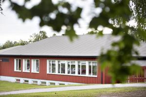 Till hösten slutar flera lärare på Kungsgårdens skola.