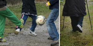 Fysisk aktivitet ger snabbt hälsofördelar, förebygger sjukdom och kortar sjukdomstiden, skriver Linus Edström.