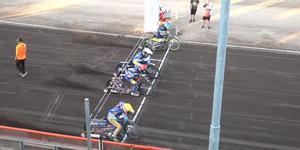 Foto: Skärmdump/Speedwayplay.com