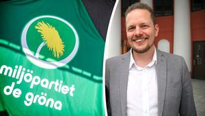 85 procent att alla förslag Miljöpartiet gick till val på 2014 är helt eller delvis uppfyllda, enligt Göran Hådén, Miljöpartiet.
