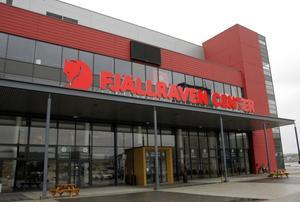 Modo Hockey lånade fyra miljoner kronor för bygget av hockeymuseum/Hall of Fame. Redan den här säsongen måste Modo Hockey börja amortera.