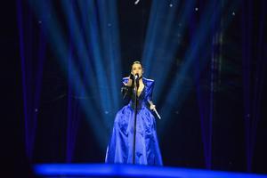 17. Slovenien.   Foto: Andres Putting/EBU