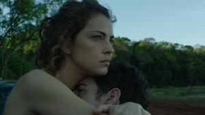 Den argentinska filmen