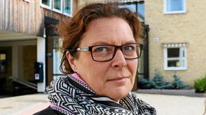 Foto: Ida Lundström / Arkiv.