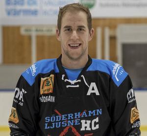 Alex Koopmeiners