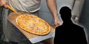 En man döms för att ha försökt utpressa en restaurang i Leksand. Foto: Stina Stjernkvist/TT