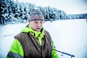 Jan Svensson.