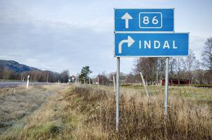 Sundsvalls kommun ska omlokalisera kommunjobb från centrala Sundsvall, ut till landsorten – Indal och Liden. Det är inte något fel med detta, men det har gjorts tidigare, skriver