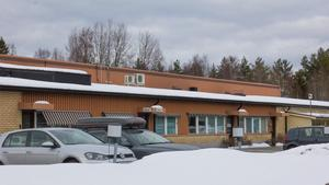 Seco flyttar enheten för tillverkning av pressverktyg från Norberg till Fagersta.