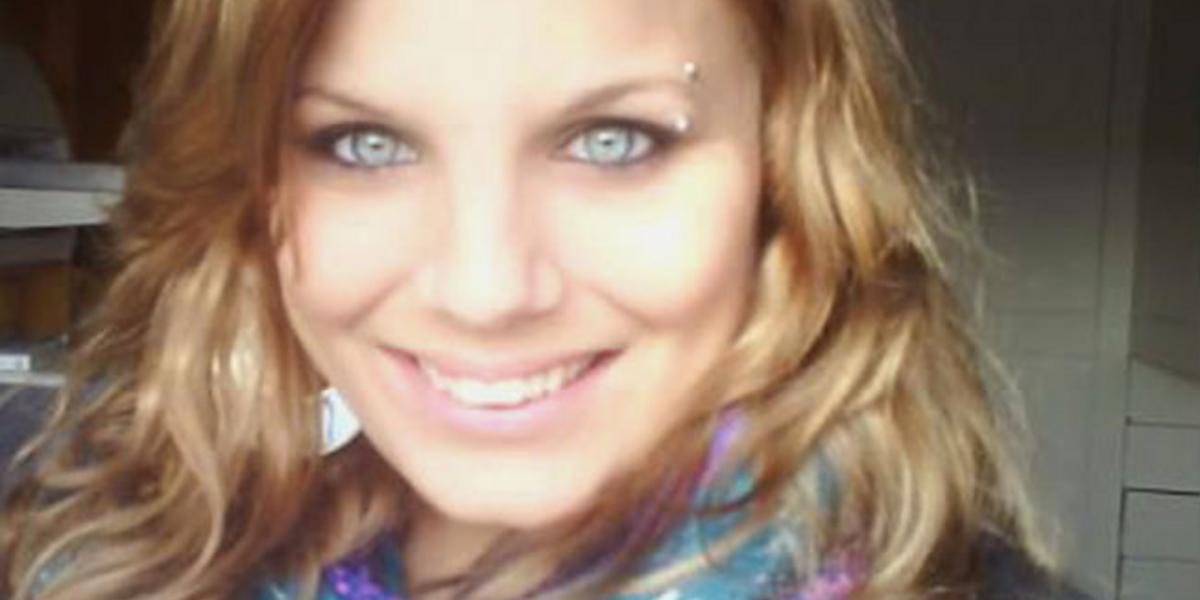 Kerstin Lif, 28 r i Edsele p Ns 114 - adress, telefon och