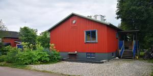 Flottörgatan 32 såldes för 4050000 kronor.