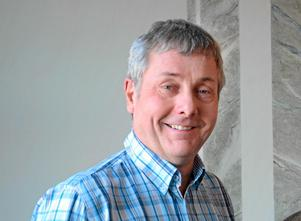 Torbjörn Appelqvist (M)
