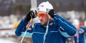 Petter Northug ska ha bestämt sig för att avsluta karriären.