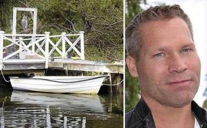 Aki Paasila hittades död 8 augusti 2015. Hovrätten konstaterar i sin dom att det inte går att fastslå att han mördats, och friar därför Johanna Möller för anstiftan till mord.