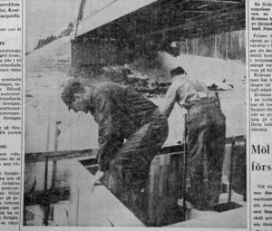 ST 13 april 1968.