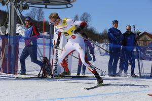 Gustav Pålsson