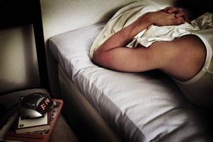 Gävleborgarna är jämförelsevis flitiga användare av sömnmedel.  Förbrukningen i länet ligger över riksgenomsnittet.