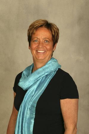Sedan läkaren Eva Ekman-Ulin började praktisera mindfulness för tio år sedan har forskningen gått framåt.