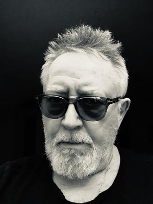 """Ulf Lundell följer upp """"Vardagar"""" med """"Vardagar 2"""" – och tankeströmmarna fortsätter. Foto: Ulf Lundell"""