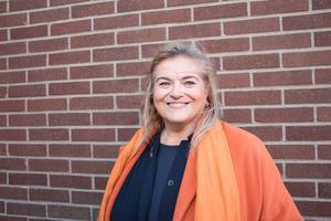 Antonella Pirrone (KD)
