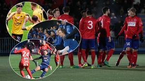 Här är Sportens fotbollssatsning 2018 – sänder Kif Örebro 4b3d2e03d944a
