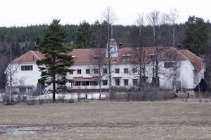 Hybo skolas verksamhet ska avvecklas från och med nästa läsår, anser utbildningsnämnden och kommunstyrelsen i Ljusdal.