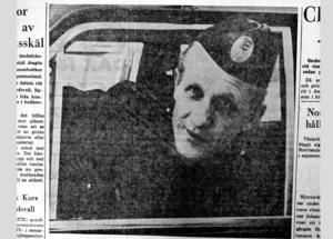 ST 15 mars 1968.