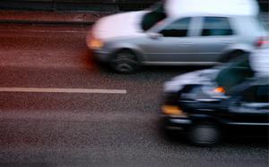Fri mobilitet är en mänsklig rättighet, men den ska inte tas för given, skriver Tommy Letzén.