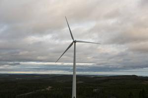 På torsdagen kom mark- och miljödomstolens beslut om vindkraftsparkerna i Fängsjön och Storsjöhöjden. Nu har parterna tre veckor på sig att skicka in överklagan innan domen vinner laga kraft.
