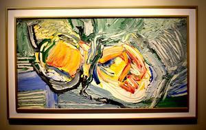"""Komposition"" (1960-tal)"