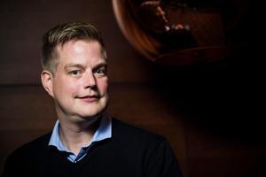 Bild: Johanna Lundberg/Bildbyrån