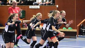 """Storcupen i Falköping ställs in efter 38 raka upplagor –""""Nu har vi tappat allt i år"""""""