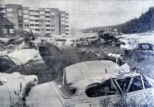 ST 29 juli 1969.