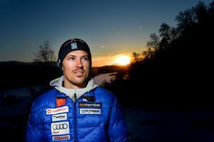 Foto: Pontus Lundahl / TT