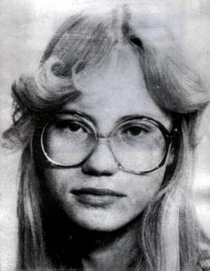 Eva Söderströms mördare kan inte känna sig säker trots att det gått över 30 år.  Med ny dna-teknik har möjligheterna att spåra förövaren blivit mycket större.